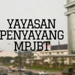INFO: Yayasan Penyayang MBIP