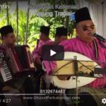 Video:Ghazal Pengantin