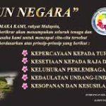 INFO: Fungsi Jawatankuasa Kemajuan & Keselamatan Kampung (JKKK)