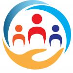 AKIV Program Tahun Baru Cina 2019