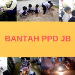 Bantahan Terbuka Ibu Bapa Kepada Pihak Pejabat Pendidikan Daerah Johor Bahru